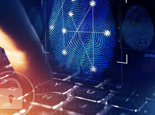 comptuer-forensic-services