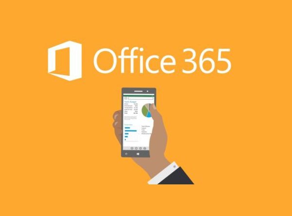office322