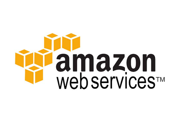 amazon_web_services_