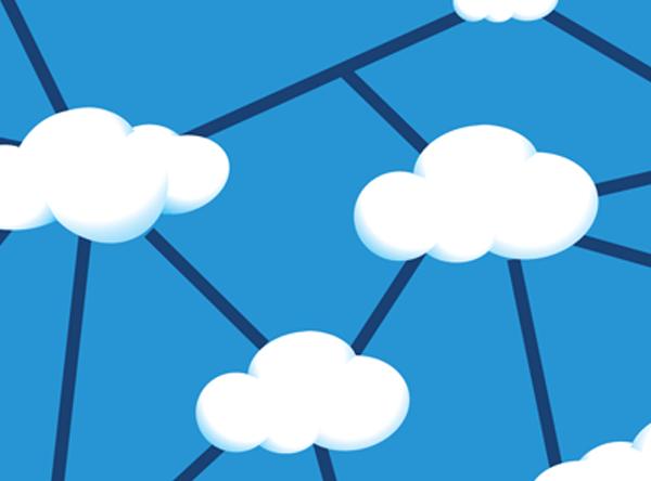 cloudcomputing__