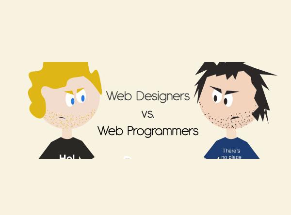 designers-vs-programmers
